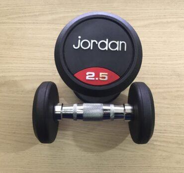 Tạ Tay Jordan (Giá/1kg)