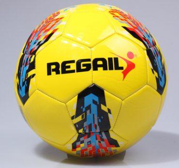 Quả bóng đá Regail - 5002 số 5 da PU