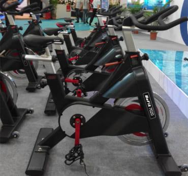 Xe đạp gym Spinning BoFit 7020