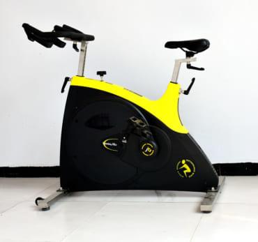 Xe đạp tập gym BoFit 7010