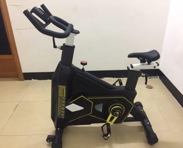 Xe đạp tập thể dục BoFit B7