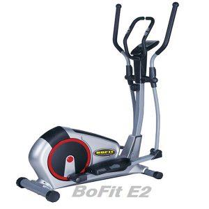 Xe đạp thể dục kiểu trượt tuyết BoFit E2