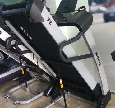 Máy chạy bộ cao cấp Bofit T5
