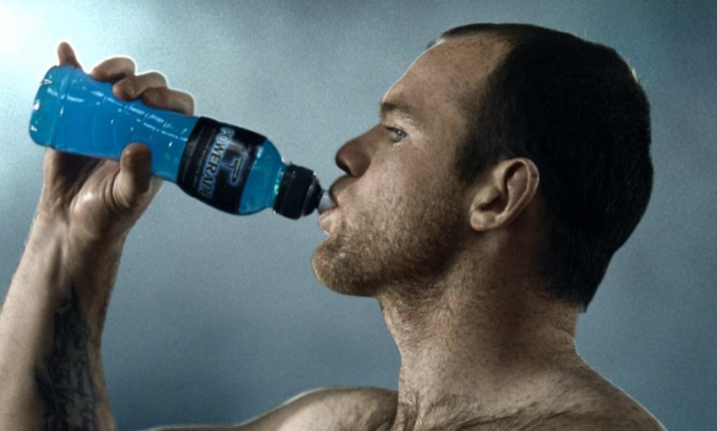 Các Loại Đồ Uống Thể Thao Giúp Bổ Sung Chất Cần Thiết
