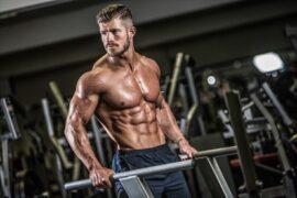 Mách Bạn Mẹo Tập Gym Để Hiệu Hiệu Quả Cao Nhất