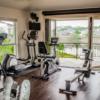 7 Lợi Ích Tuyệt Vời Khi Tập Gym Tại Nhà